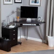 ikea office furniture ideas. beautiful office furnitureterrific work desk tags ikea home office furniture metal also  wondrous computer on wheels intended ideas e