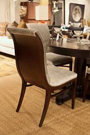padded dining chairs unique belvedere dining chair weiman preview of padded dining chairs beautiful erik