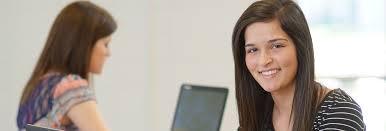Online & Distance Education | Northwest-Shoals Community College