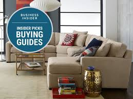 Happy Home Furniture Adorable The Best Sofa And Couch You Can Buy Business Insider