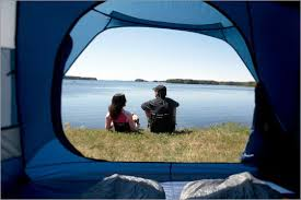 looking out door. 20 Outdoor Adventure Trips To Take This Summer Looking Out Door