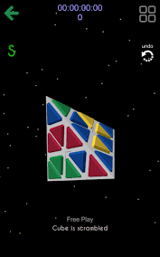 Download mirror cube 1.0 apk for android, apk file named and app developer company is rinzz. Magic Cubes Of Rubik For Android Apk Download