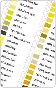 Isacord Color Chart Free Isacord Embroidery Thread Checklist Temecula Valley
