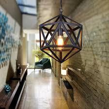black chandelier kitchen modern ceiling