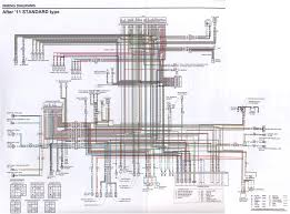 cbr wiring diagram looking for wiring diagram for my f r r and cbr service manual pdf page honda cbr forum cbr2012 nonabs wiringdiagram cb wiring diagram