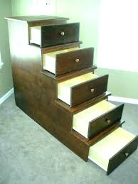 bunk bed with stairs plans. Bed Stairs Plans. Bunk With Plans G