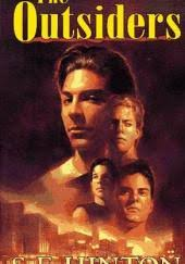 the outsiders book review common sense says
