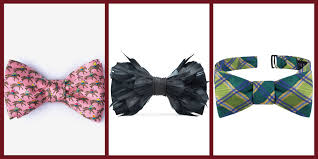 Light Up Bow Tie Party City 15 Best Kentucky Derby Bow Ties Stylish Bow Ties For The