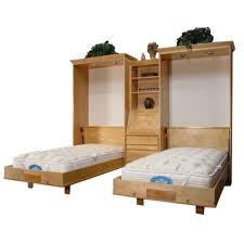 wall beds murphy beds latest