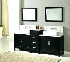60 bathroom vanity inch