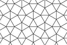 Tessellation Patterns