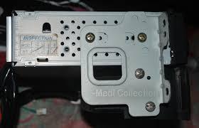 diy fix on your own perodua kelisa radio installation perodua kelisa radio installation