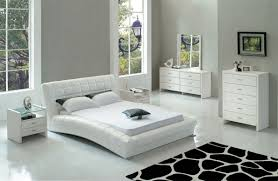 trendy bedroom furniture. Latest Contemporary Bedroom Furniture Austin Texas On With Hd Trendy A