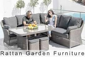 Coalbrook Bronze Bench  Clarenbridge Garden CentreOutdoor Furniture Ie