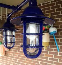 nautical chandelier anchors fish house in virginia blog barnlightelectric com