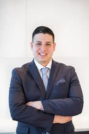 Chaz Walters Top Real Estate Agent In Illinois Chaz Walters