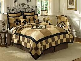 83 Best Bedroom Furniture Images On Pinterest Fleur De Lis Bedroom ...