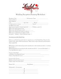 Venue Contract Template 006 Wedding Venue Contract Template Magnificent Ideas Free