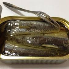 best brand wild caught high quality sardines packed in water with nutrition facts supplieranufacturers china factory list fresh food co ltd