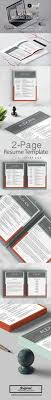 66 Best Resume And Cover Letter Images On Pinterest Ai