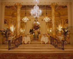 beautiful ritz lighting style. the palm court ritz carlton london had tea at beautiful lighting style