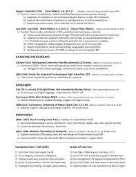 kpmg resume example examples of resumes essay on evils of street begging example eu law essay best