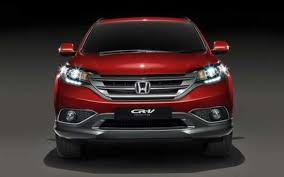honda new car releases2016 New Car Release Dates Reviews Photos Price  2017  2018