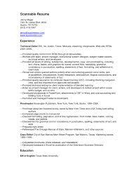 Sample Resume For Freelance Writer Fresh Cover Letter Copy Editor