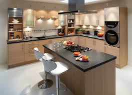 Full Size of Home Design Tiny House Kitchen Designs And Fascinating  Efficient Pictures 41 Fascinating Efficient ...