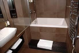 bathroom small narrow ideas modern double sink vanities60