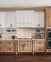 82 best schuler images on schuler kitchen cabinets