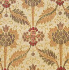 Small Picture 7 best italian fabric images on Pinterest Yards 16th century