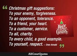 Christmas Quotes Beauteous Christmas Quotes Famous Christmas Quotes AllGreatQuotes