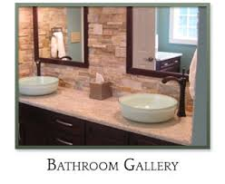 Plain Bathroom Remodeling Cary Nc Kitchen Photo Gallery To Decorating