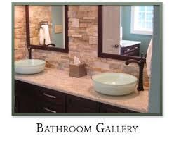 bathroom remodeling raleigh nc. Bathroom Remodeling Raleigh Nc N