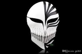 japanese for mask japanese anime the god of death theme resin mask halloween house
