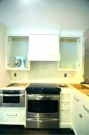microwave under counter under cabinet microwave shelf under cabinet microwave oven built in kenmore microwave countertop
