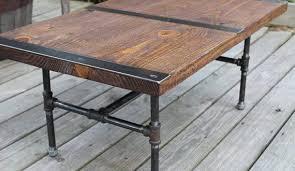industrial table panosundaki pin