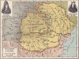 Imagini pentru principatul moldovei