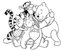 Small Picture Friends Coloring Pages Alric Coloring Pages