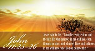 Easter Christian Quotes Best Of Easterquotesjohn2424 Episcopal Church Of The Nativity