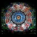 Image result for picture only for large hadron collider only image