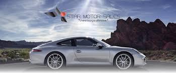 Star Motor Sales | Top New Car Release Date