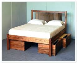 queen size storage bed frame furniture queen size storage bed lift frame best ideas website outstanding
