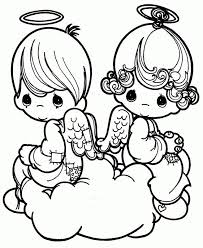 Small Picture 3876 best Coloring Pages images on Pinterest Drawings Coloring