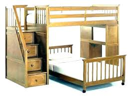 ikea bunk bed assembly instructions double bed loft double bed loft bed double size double loft