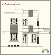 3 bedroom home plans kerala inspirational 3 bedroom house plans kerala model 31 2 y house