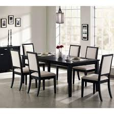 small modern dining room sets inspirational mid century dining set with table and chairs by skovby