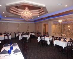 fine dining in rosemont il. maharaja in rosemont, il at restaurant.com fine dining rosemont il t