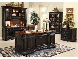 amaazing riverside home office executive desk. Riverside Executive Desk 44732 Amaazing Home Office